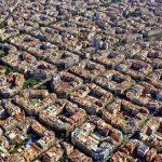 barcelona-1200